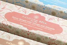 Packaging Design loved by 22 / Wrap it up!