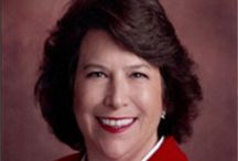 Debra Grimaila / Debra Grimaila graduated with honors from California State University at Northridge with a degree in Finance in 1982 and earned her law degree, with honors, from Loyola Law School in 1986.She passed the California State Bar in 1986She is also a former Arbitrator and Mediator for the Orange County Superior Court.