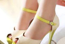 shoeshoeshoeeees