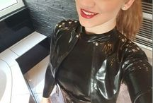 Plastex Selfie Fashion
