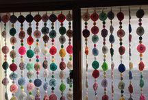 yoyos cortinas