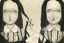 Monica Barengo