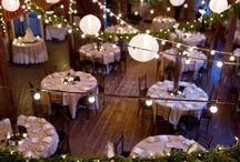Slub pomysły dekoracje
