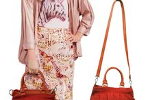 All abut bags - Indonesian Bags -