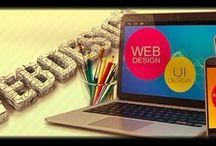 Mamak Web Tasarım Kursu