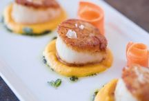 Gluten free foods / by Jeanine Banschback