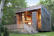 Architettura & Design / by Andrea Giuliani