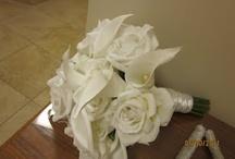 My Wedding Designs