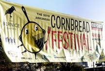 The Festival 2012