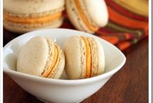 Macarons to Try!