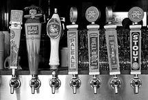 Beer / All things beer