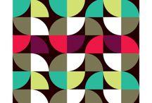 graphic prints