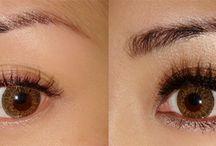 Beauty Tips / by Shari Lassiter