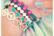 Jewelry Party ;-)