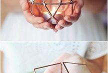 glass <3