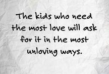 Quotes: Kids