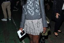 cute outfit ideas / by Rebekah Angelique