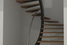 Domez trappen