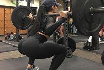 Fotos gym