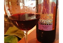 Guest Board: Your Favorite Vivác Moment / Have a pic of you enjoying our wines? Post it here!