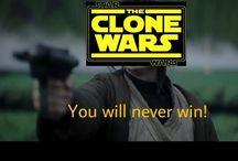 Star Wars Fandom