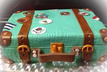 kofferkuchen