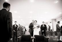 photos du mariage
