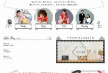 Ideas for web 20160615