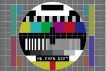 tv series en films