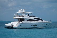 LFC Yachts