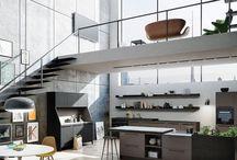 השראה אדריכלית