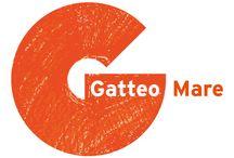 G ... come Gatteo! / Tutte le immagini (o quasi) del sito turistico ufficiale di Gatteo (www.comune.gatteo.fo.it)