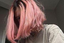 cabello sikita