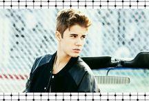 <3 InstaSize: Justin Bieber <3