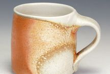 Cups with handles / by Laura Nave