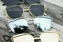γυαλια