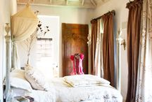 Just a dreamroom.....