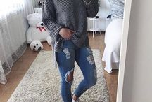 Outfit ♥️