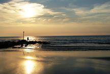 ~Beach~
