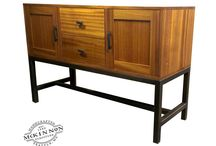 Dining Furniture / Dining Cabinets, Buffets, Hutches...