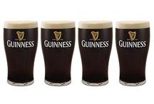 Birre da tutto il mondo / Bionde, rosse, ambrate, bianche...ce n'è per tutti i gusti, certo è che una bella birra fresca è quello che ci vuole in una calda sera d'estate!