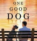 For Dog Lovers / by East Greenbush Community Library