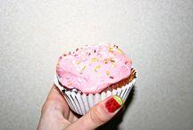 Gourmandises / image de gateaux, bonbons....