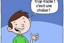 Humour!!