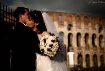 Wedding Day / by Virginia D'Attorre