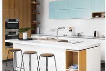 kitchen kotur