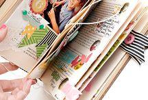 Smash bøger