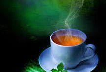 Bali's Coffee N tea