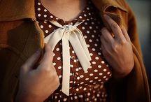 Fashion / Adunate