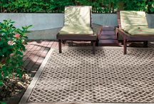 Carpets Italy Dream Design / tappeti, tapis, carpets, Italy Dream Design